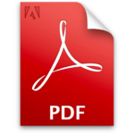 Download program in PDF